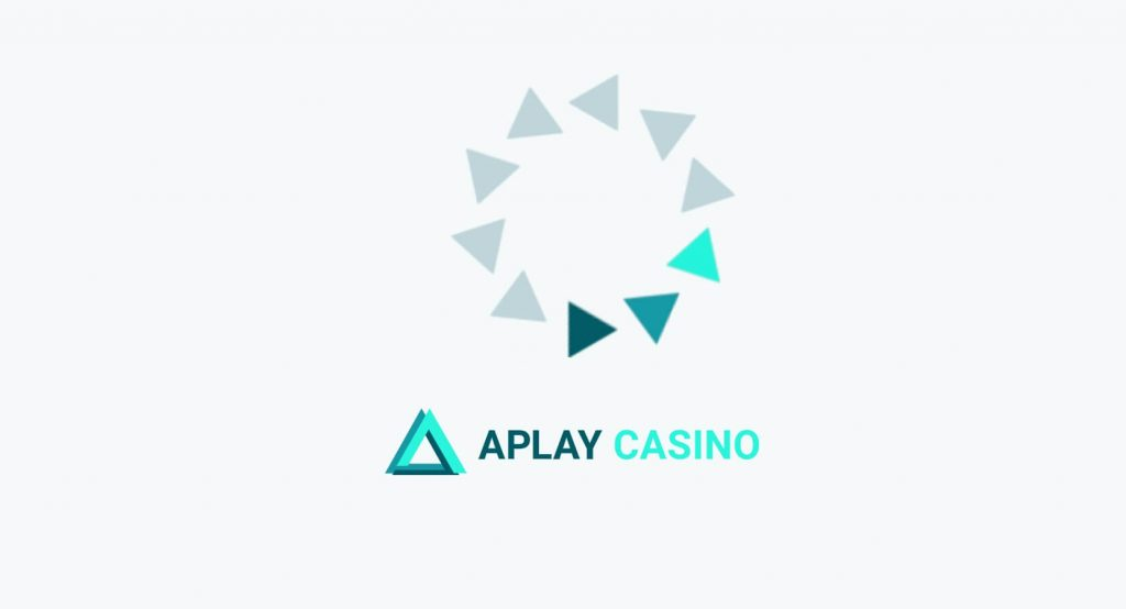 A-Play casino sign up