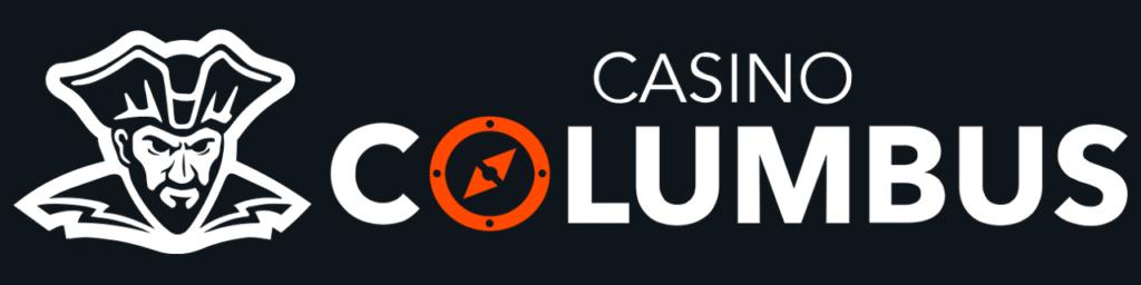 Columbus online casino