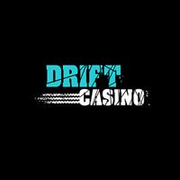 Online casino Drift