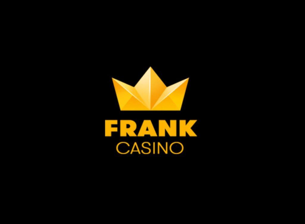 Online Frank casino