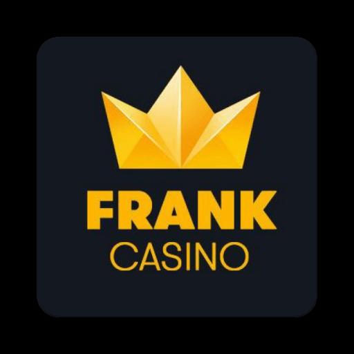 Online casino Frank