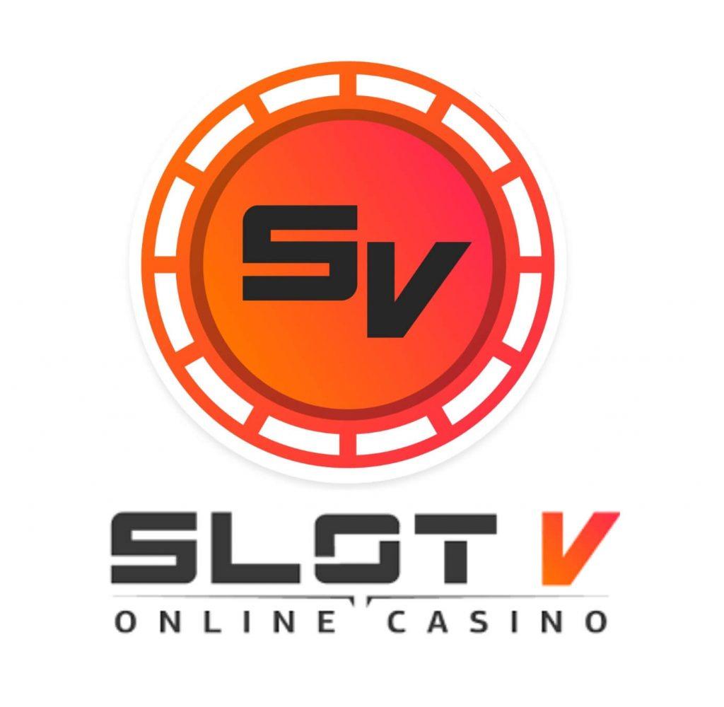 Slot v онлайн казино игровые автоматы играть бесплатно сейчасклубнички