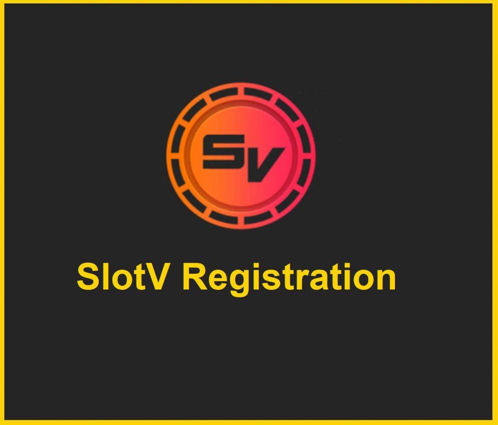 Slot v онлайн казино казино рояль онлайн смотреть бесплатно в хорошем качестве