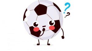 Online betting FAQ