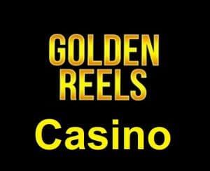 Golden Reels online casino