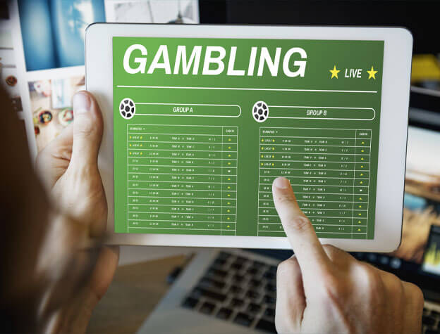 Online gambling can be a difficult task. Few people make real money out of it. You may want to hire a tipster to help with betting predictions