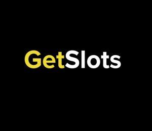 Getslots online