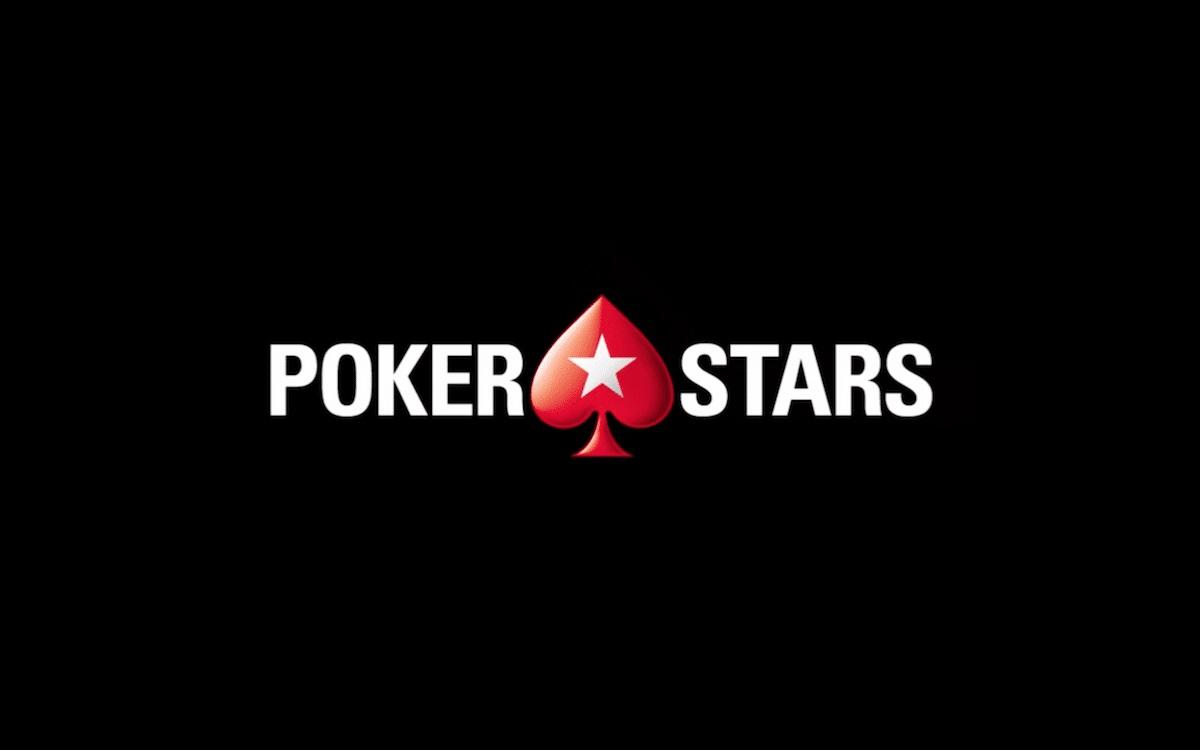 Poker stars online