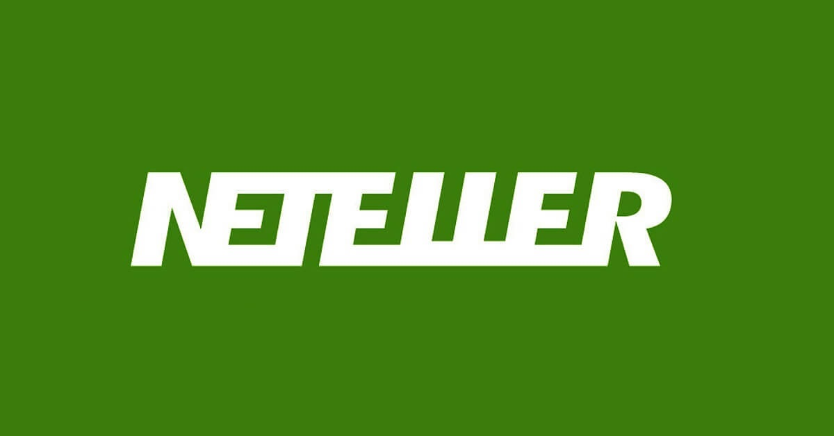 Neteller e-wallet payment method review