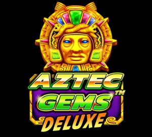 Aztec Gems Pragmatic slot game