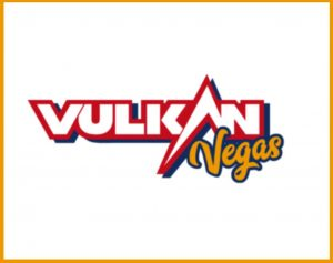 Vulkan Vegas online casino review