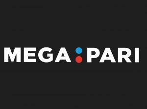 Mega Pari online