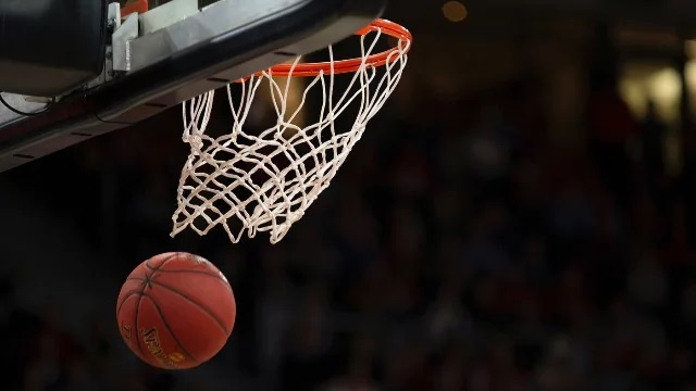 NBA Basketball bets