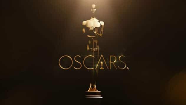 Poți paria pe cine va câștiga la Premiile Oscar. Acesta este un exemplu de pariu pe divertisment.