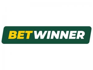 Betwinner online casino bookmaker