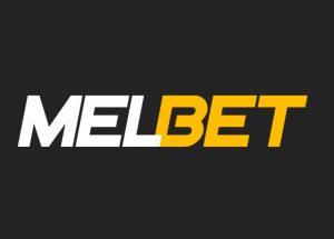 Melbet online bookmaker review