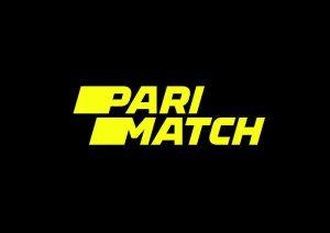 Pari Match online bookmaker