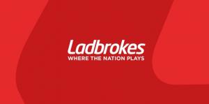 Ladbrokes Review