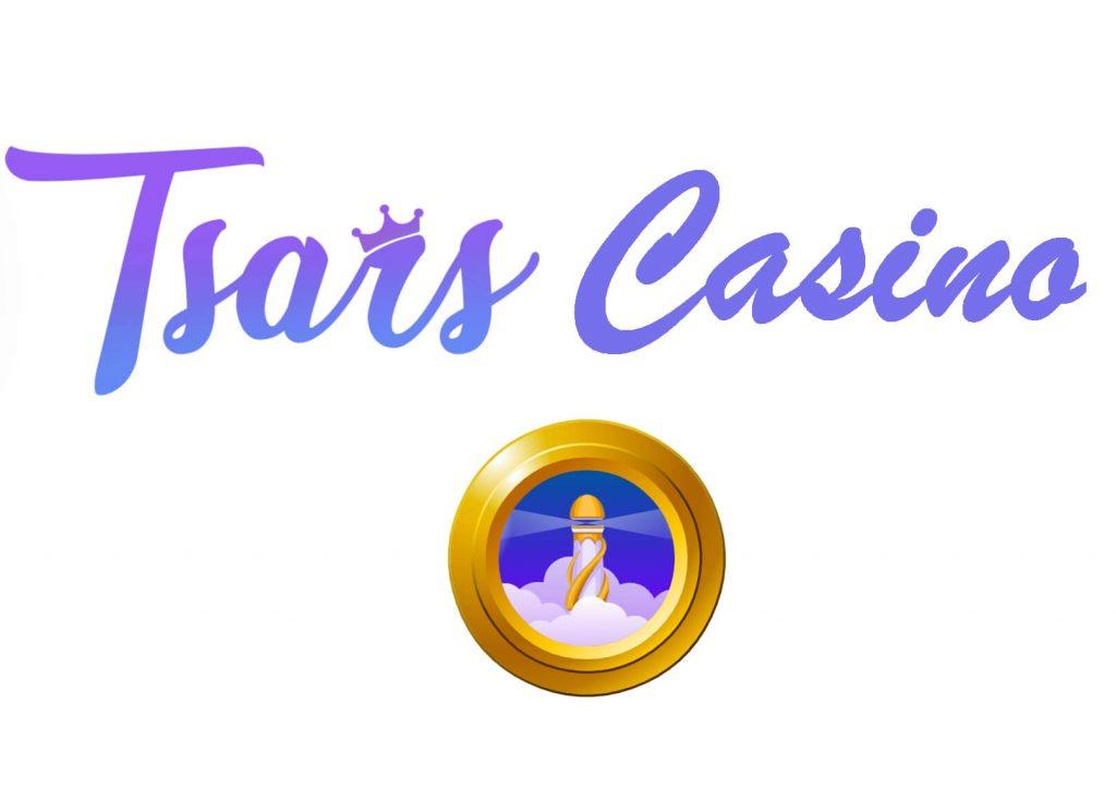 Tsar Casino