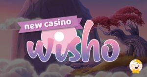 Casino Wisho