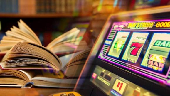 Casino Slot Strategy