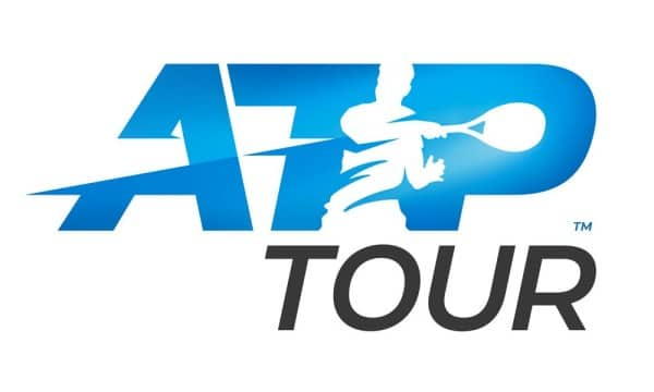 What does ATP mean in tennis?